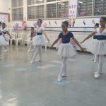 Ballet-II-19-1-150x150