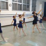 Ballet-II-19-150x150