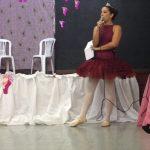 Ballet-II-2-1-150x150