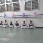 Ballet-II-20-1-150x150