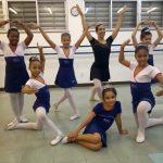 Ballet-II-20-150x150
