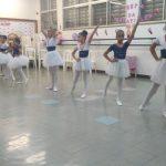 Ballet-II-21-1-150x150