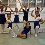 Ballet-II-21-150x150