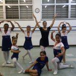 Ballet-II-22-150x150