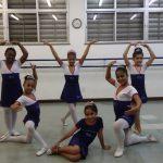 Ballet-II-23-150x150