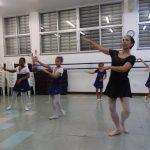 Ballet-II-24-150x150