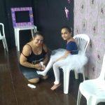 Ballet-II-26-150x150