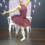 Ballet-II-28-150x150