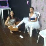 Ballet-II-29-150x150