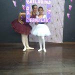 Ballet-II-3-1-150x150