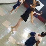 Ballet-II-3-150x150