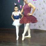 Ballet-II-4-1-150x150