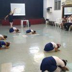 Ballet-II-4-150x150