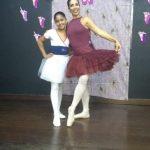 Ballet-II-5-1-150x150