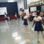Ballet-II-5-150x150