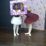 Ballet-II-6-1-150x150