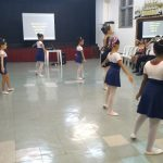 Ballet-II-6-150x150