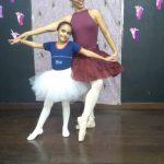 Ballet-II-7-1-150x150