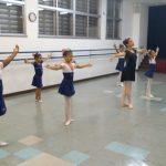 Ballet-II-7-150x150