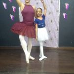Ballet-II-8-1-150x150