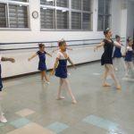 Ballet-II-8-150x150