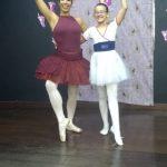 Ballet-II-9-1-150x150