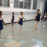 Ballet-II-9-150x150