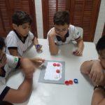 Bingo-24-150x150