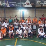 Foto-principal-Futsal-150x150