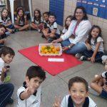 Fruta-15-150x150