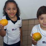 Fruta-17-150x150