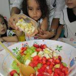 Fruta-9-e1527084957157-150x150