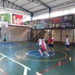 Futebol-10-150x150