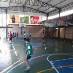 Futebol-13-150x150