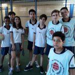 Futebol-14-150x150