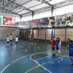 Futebol-15-150x150