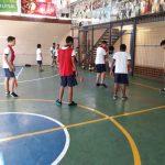 Futebol-16-150x150