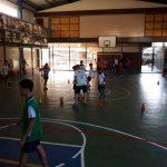 Futebol-19-150x150