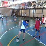 Futebol-2-150x150