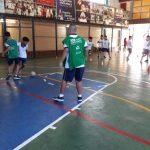 Futebol-4-150x150