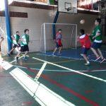 Futebol-8-150x150