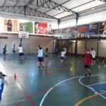 Futebol-9-150x150