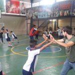 Futsal-1-150x150