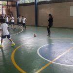 Futsal-10-150x150