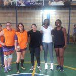 Futsal-11-150x150