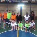 Futsal-12-150x150
