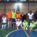 Futsal-13-150x150