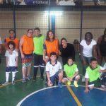 Futsal-14-150x150