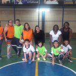 Futsal-15-150x150