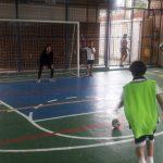 Futsal-16-150x150